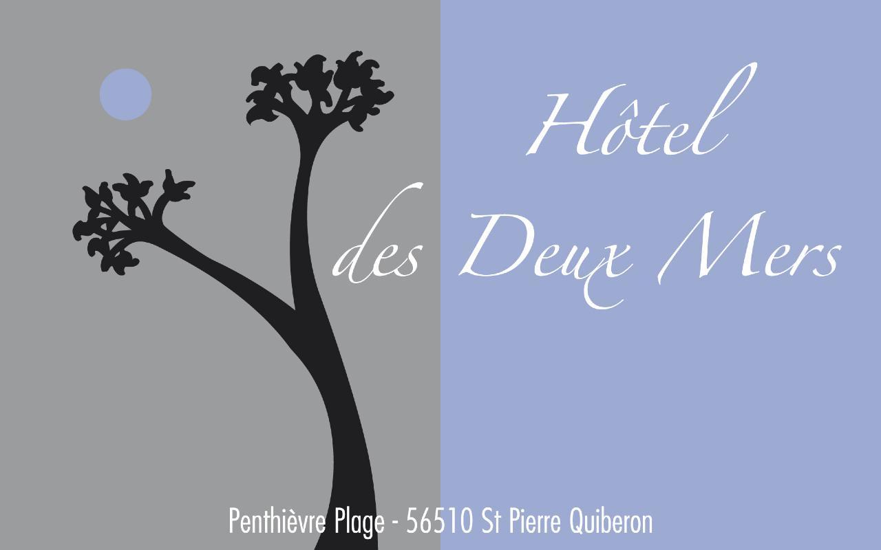 Hotel des Deux Mers